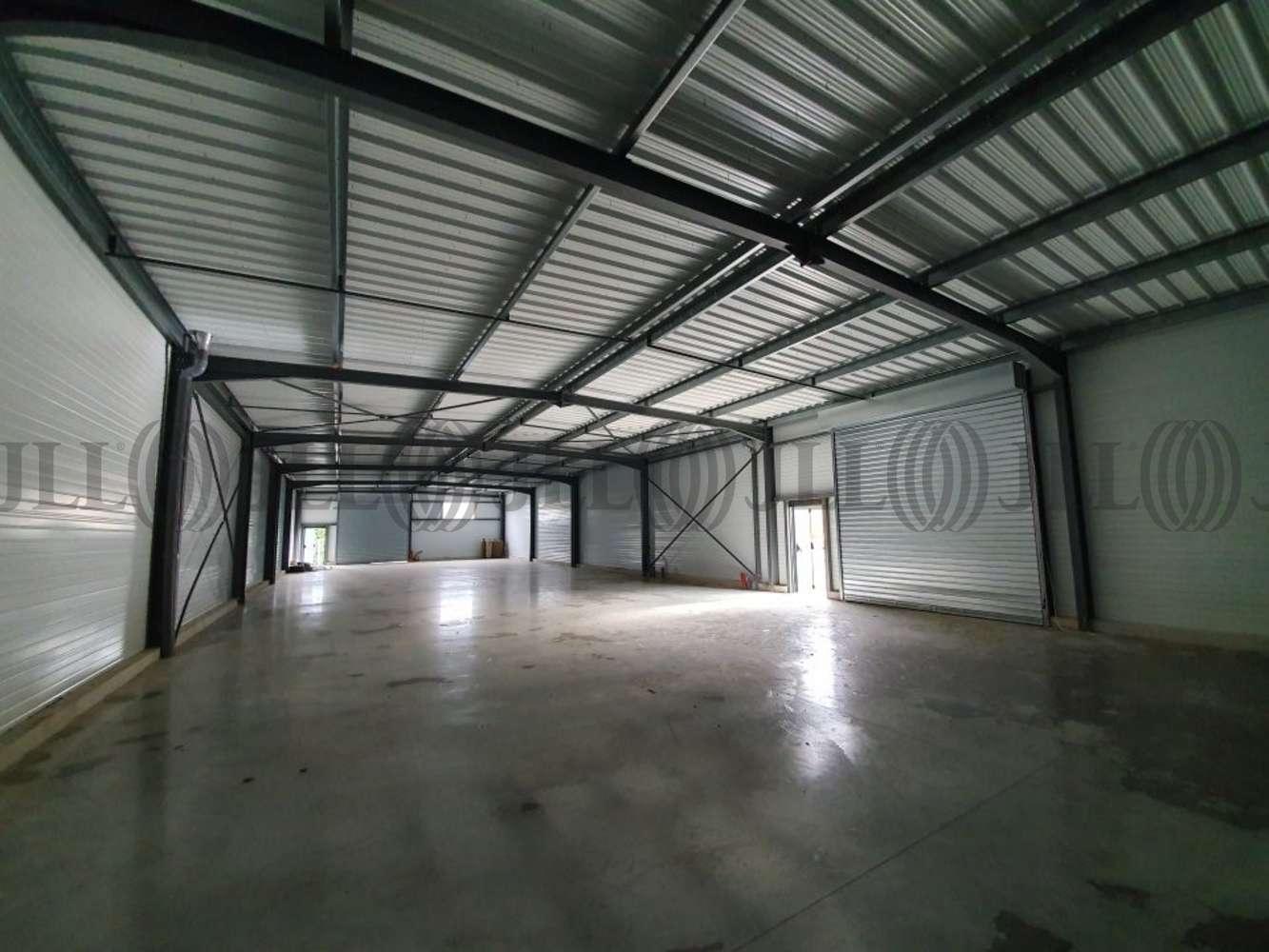 Activités/entrepôt Artigues pres bordeaux, 33370