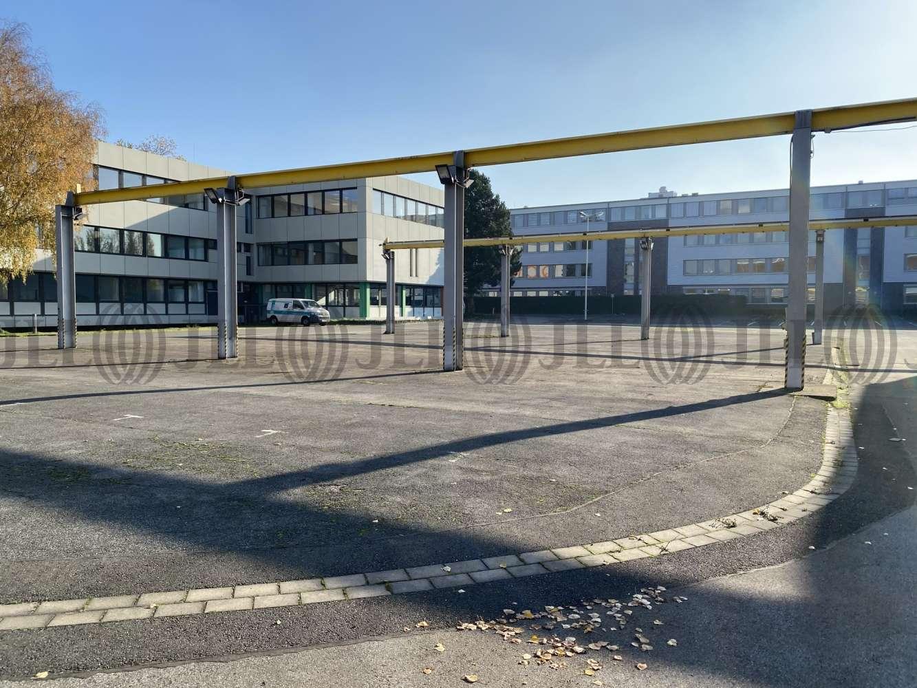Hallen Essen, 45329