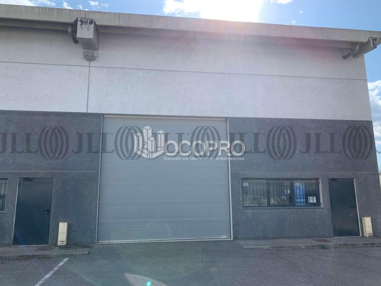 Activités/entrepôt Montauroux, 83440