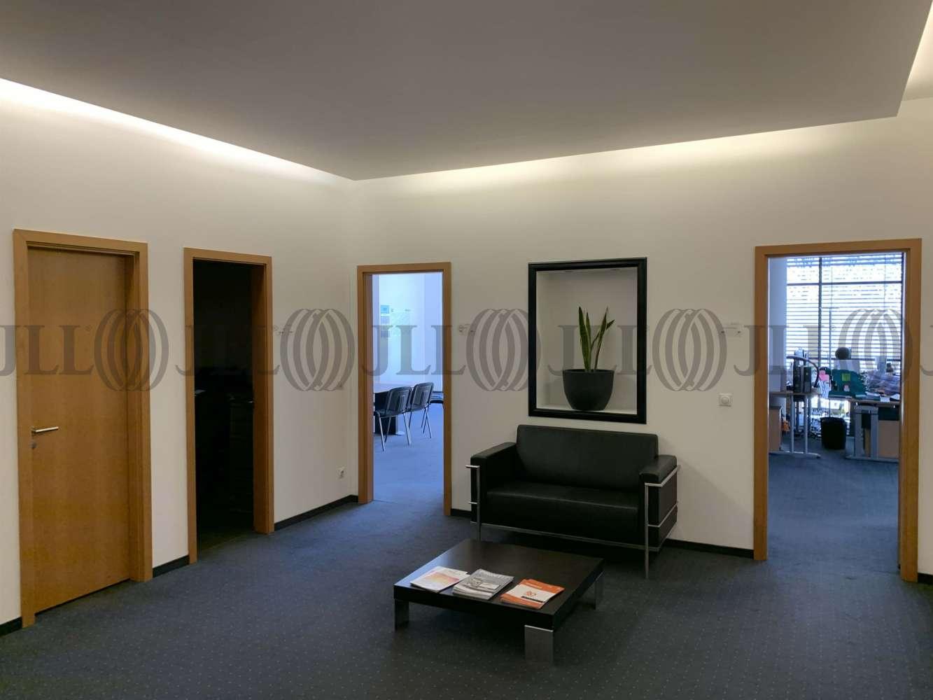 Büros Berlin, 13355