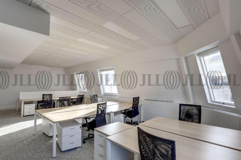 Bureaux Neuilly sur seine, 92200 - 18 RUE DU CHATEAU