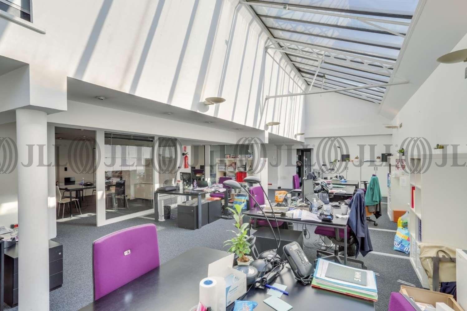 Bureaux Paris, 75016 - 47 RUE DE CHAILLOT