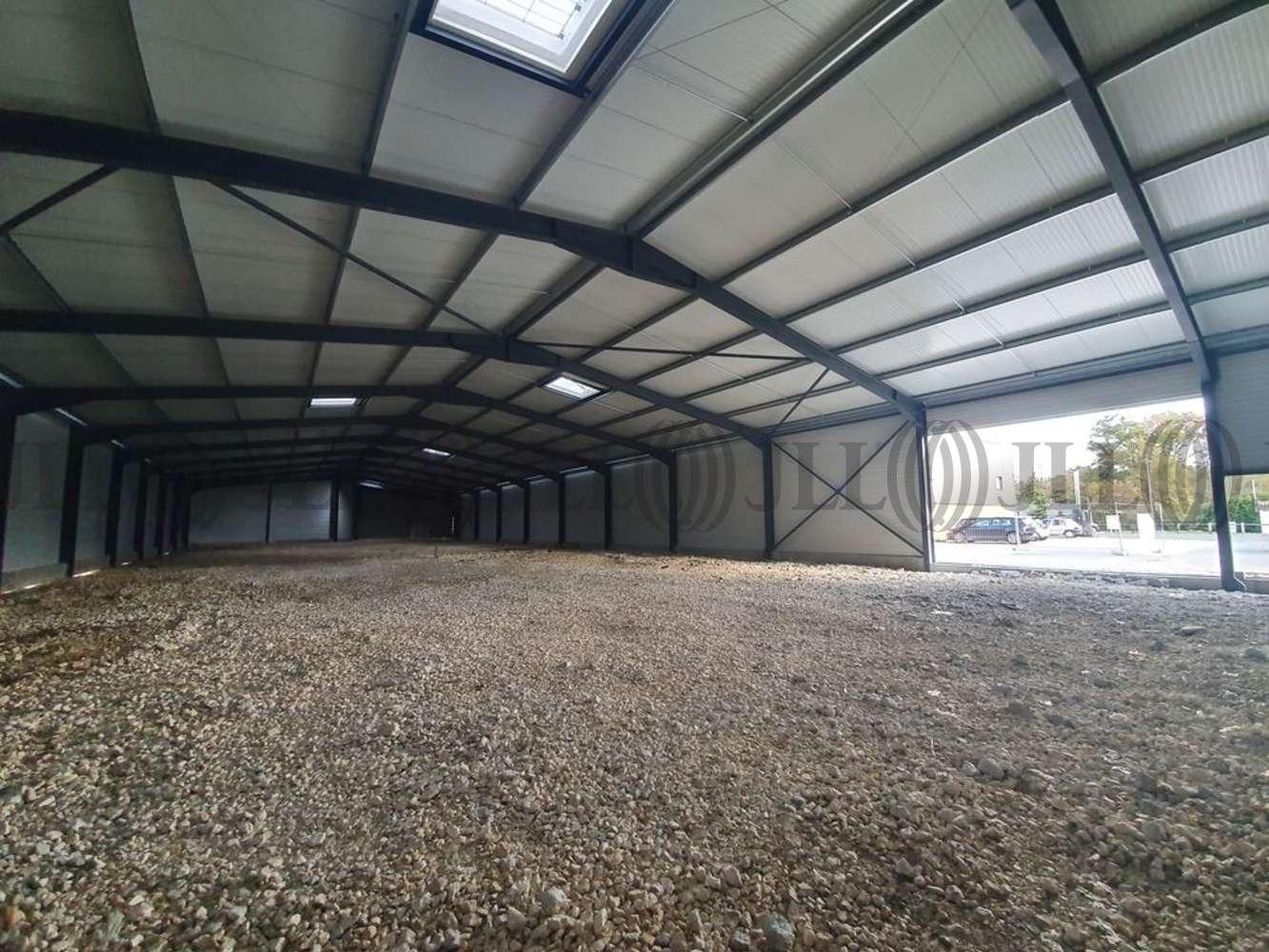 Activités/entrepôt La brede, 33650