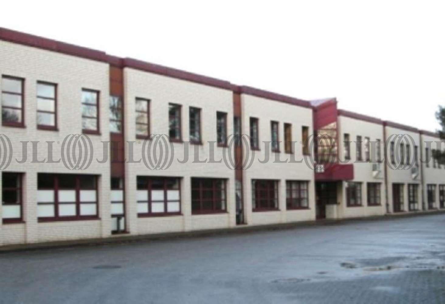 Hallen Uplengen, 26670