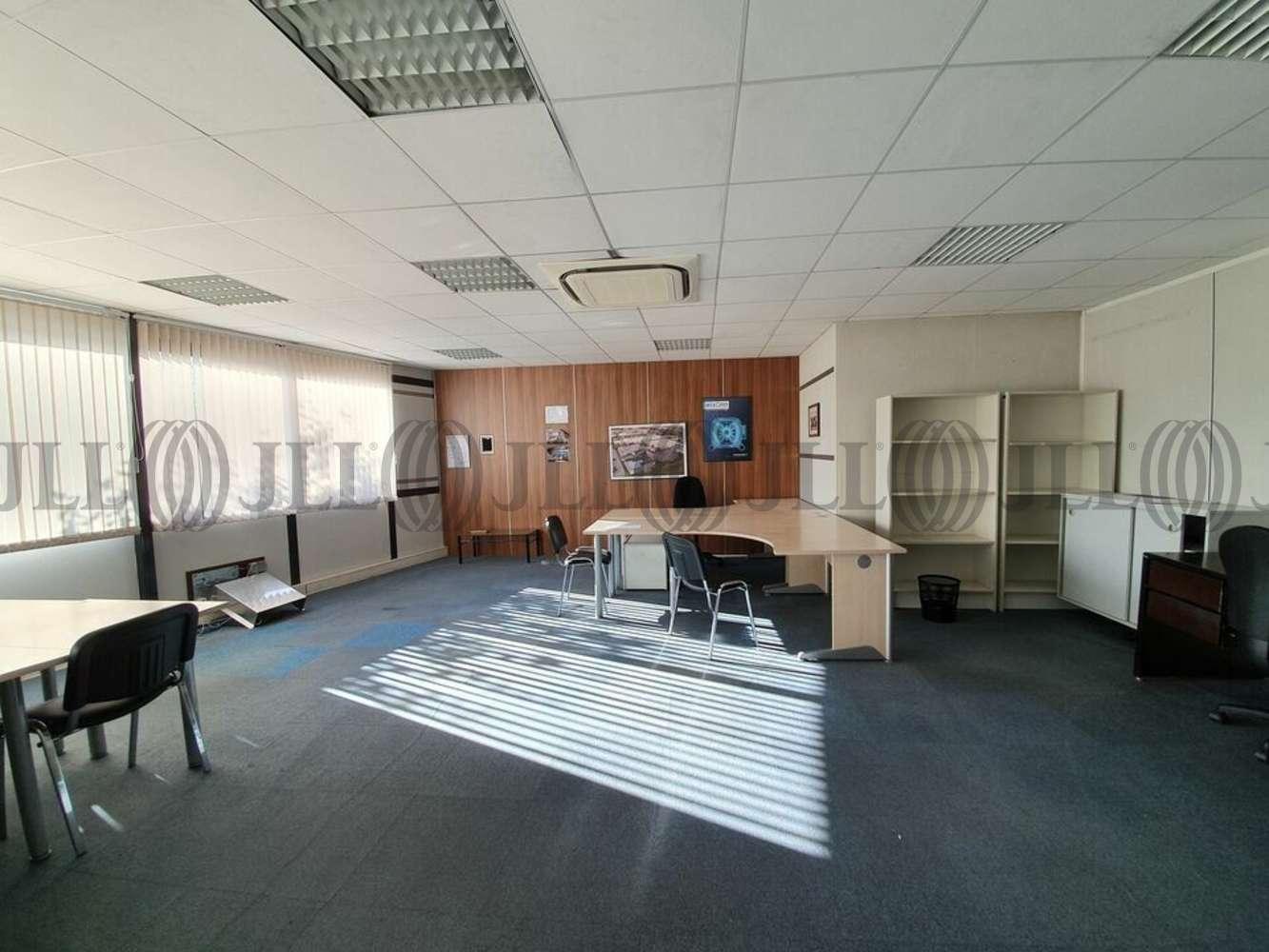 Activités/entrepôt Colayrac st cirq, 47450