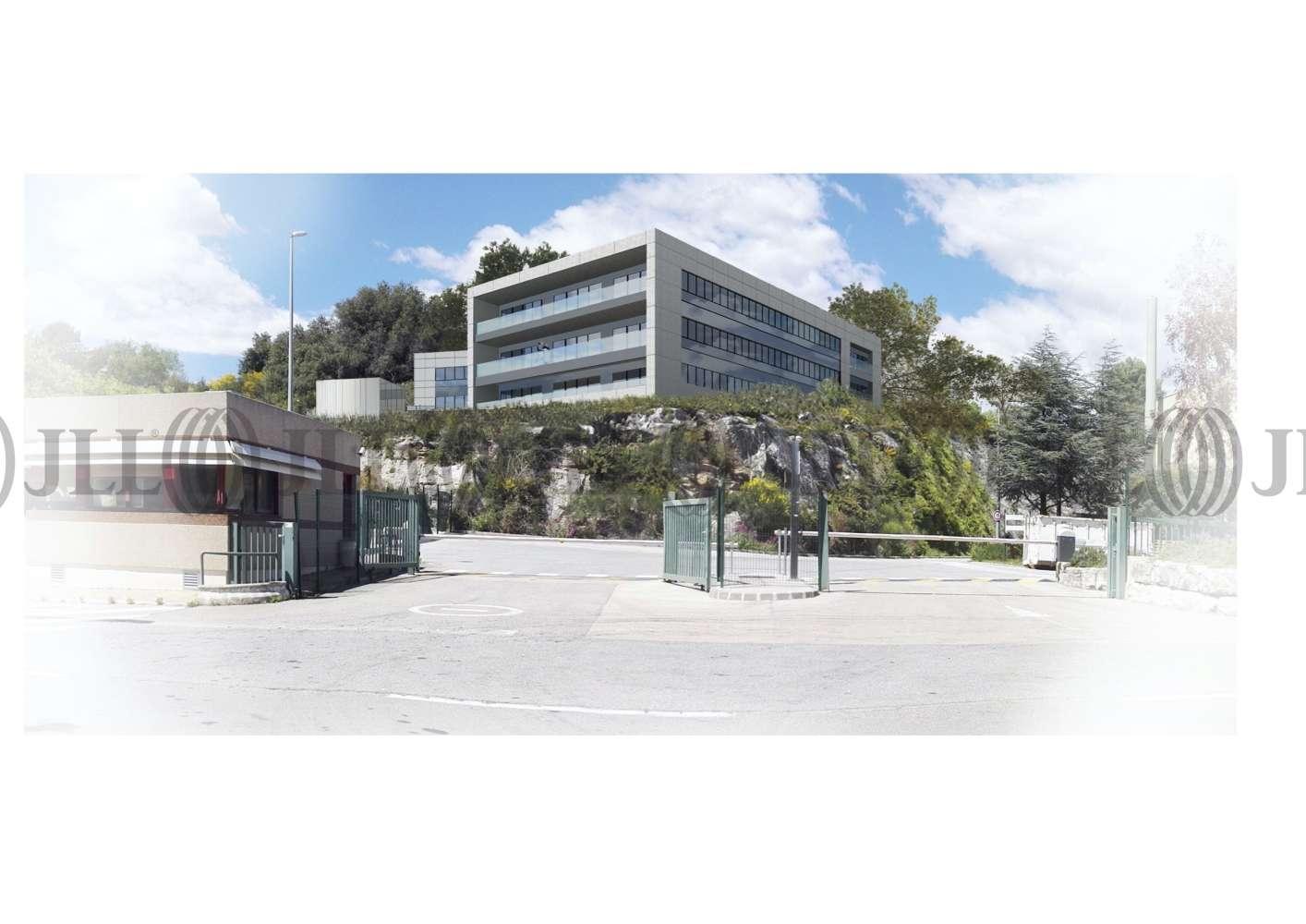 Bureaux Sophia antipolis, 06560 - GREEN HORIZON