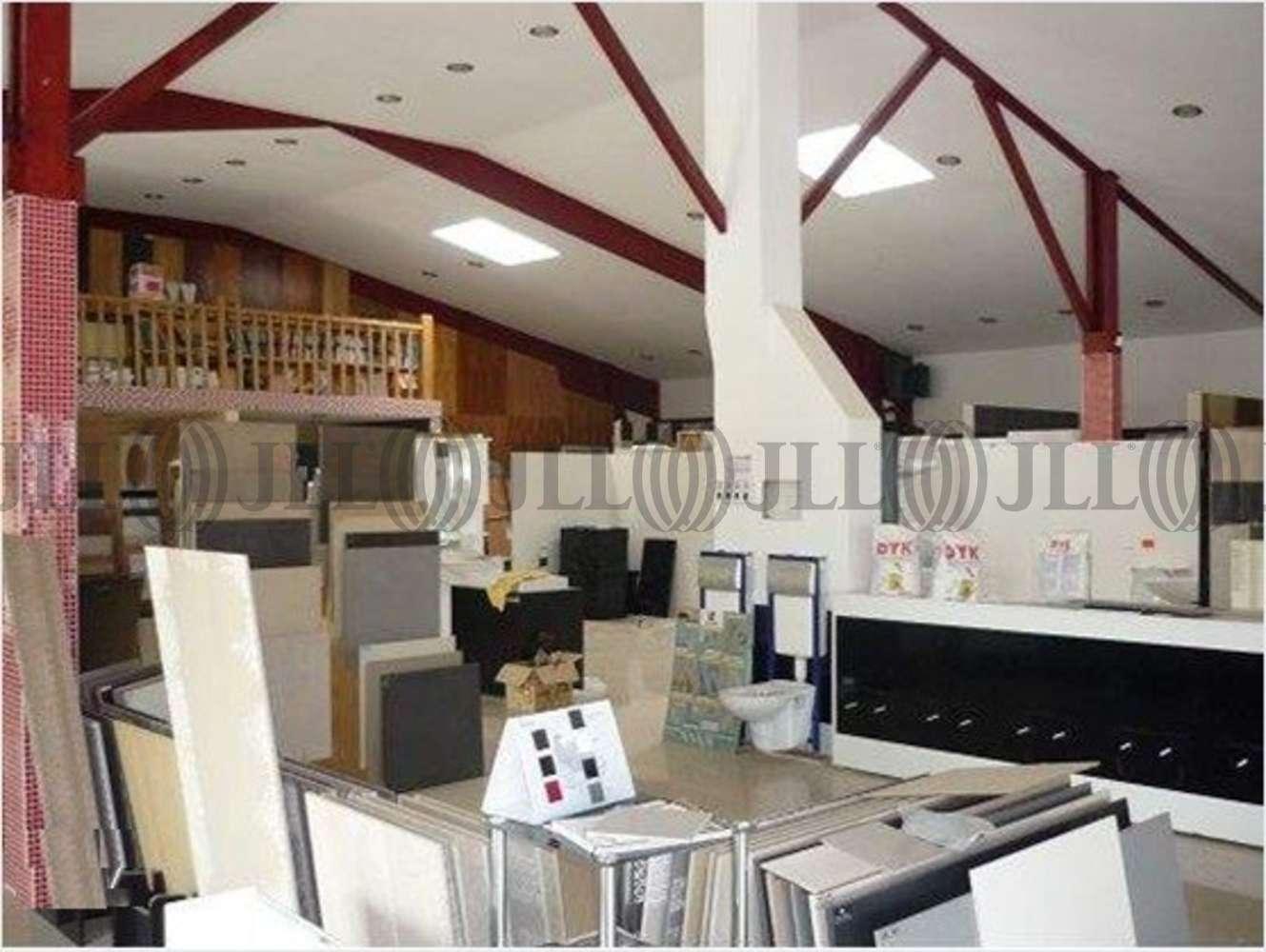 Activités/entrepôt Soliers, 14540 -  - 1469970