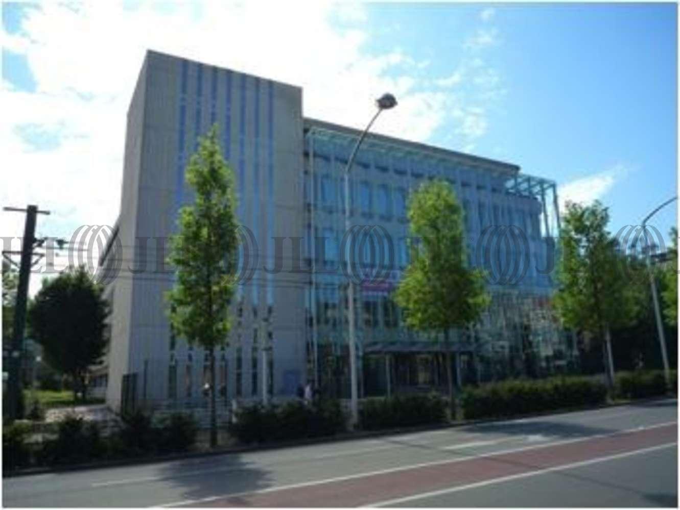 Bureaux Roubaix, 59100 - GREEN CRISTAL - 511985
