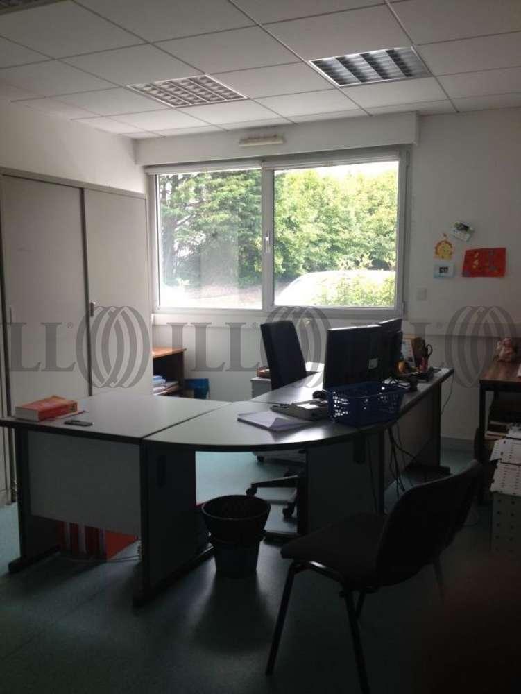 Bureaux St brieuc, 22000 - SAINT-BRIEUC - 5299351