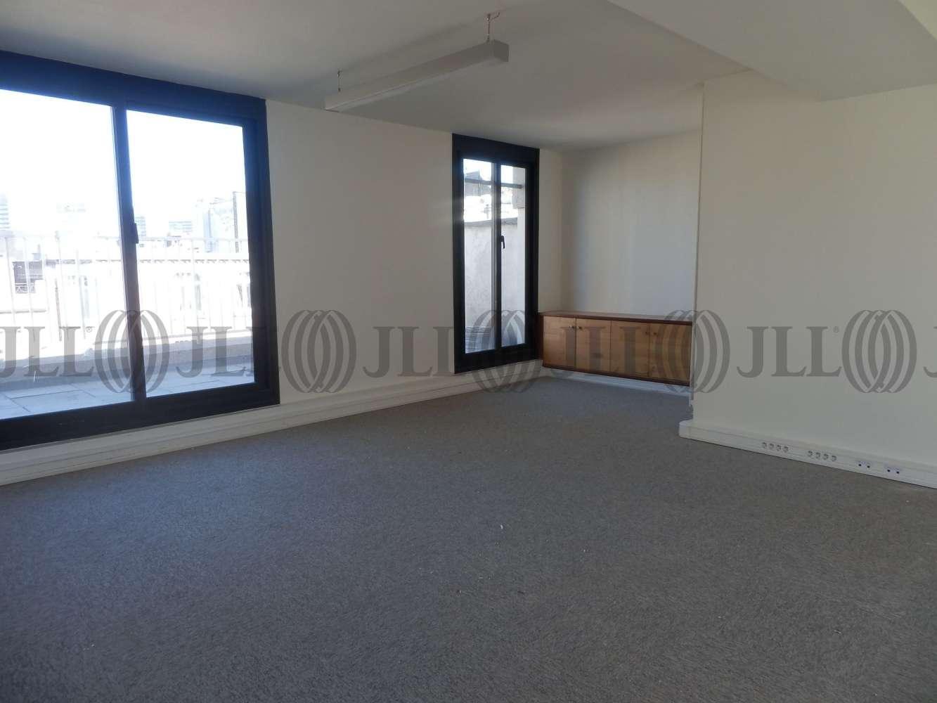 Bureaux Lille, 59000 -  - 5183757