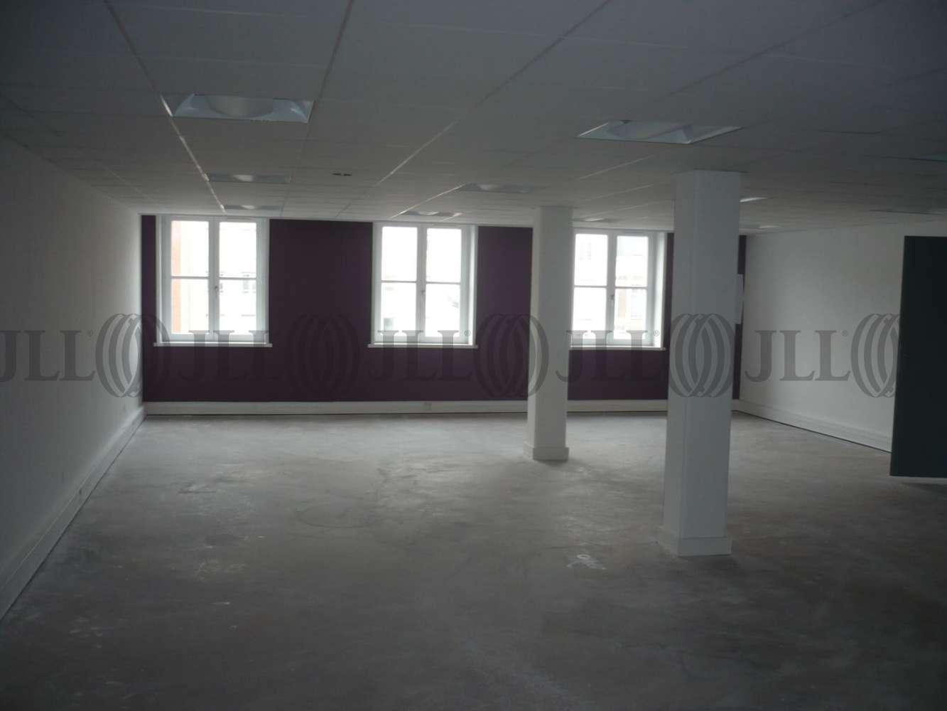 Bureaux Lille, 59000 -  - 500350