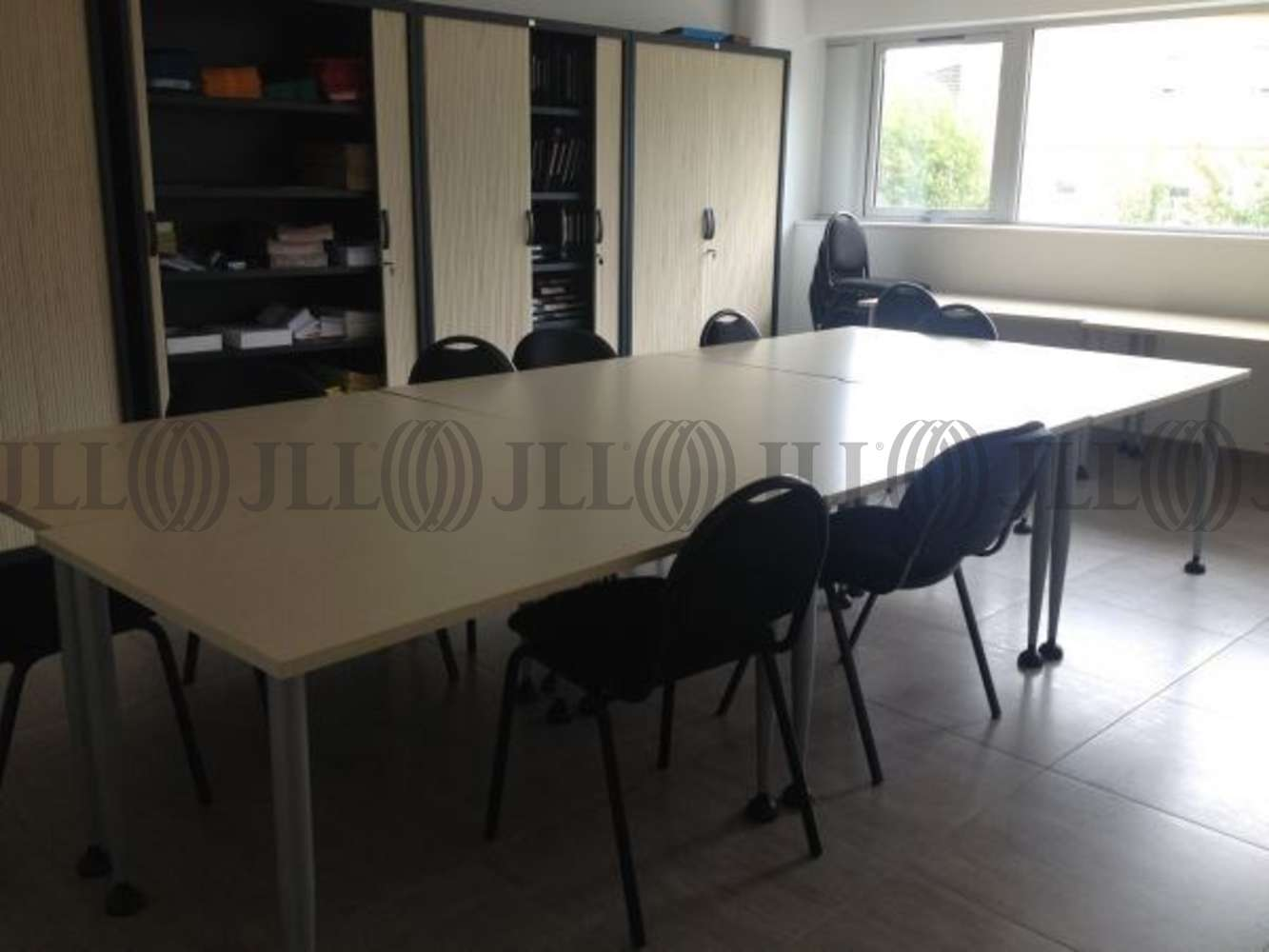 Bureaux St brieuc, 22000 - SAINT-BRIEUC - 5299352