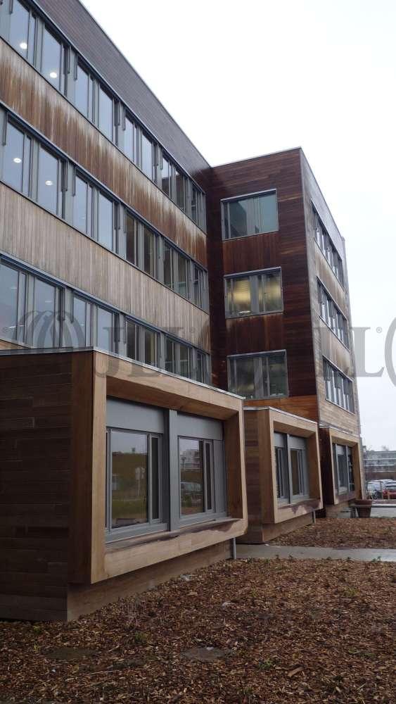 Bureaux Villeneuve d ascq, 59650 - ERE PARK 2 - 384218