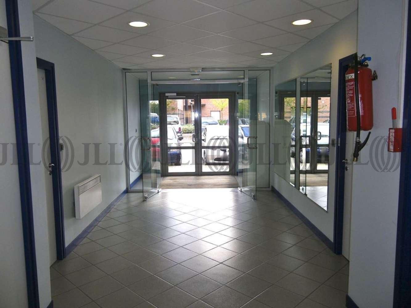 Bureaux Villeneuve d ascq, 59650 -  - 3533059