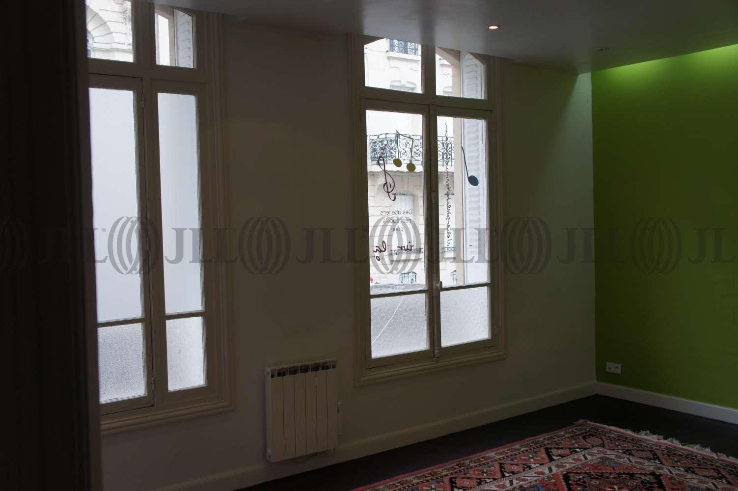 Bureaux Reims, 51100 - 8 RUE THIERS - 488649