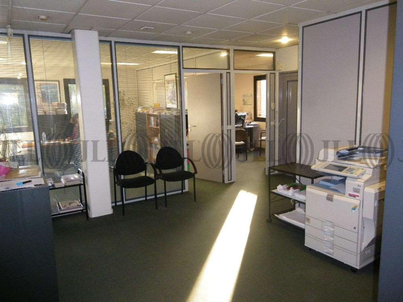 Bureaux Marcq en baroeul, 59700 -  - 7288505