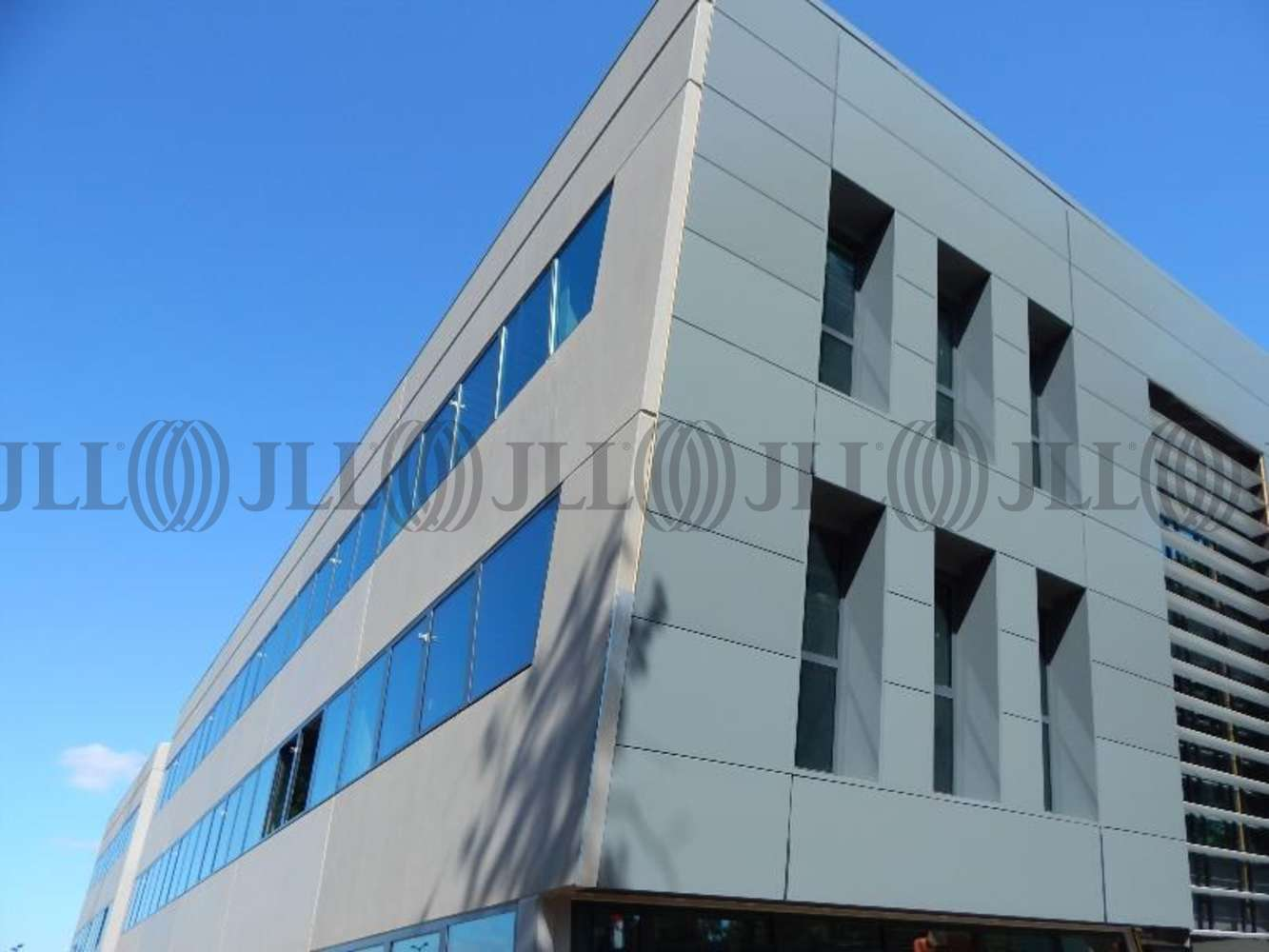 Bureaux St herblain, 44800 - IMPASSE SERGE REGGIANI - 7313154