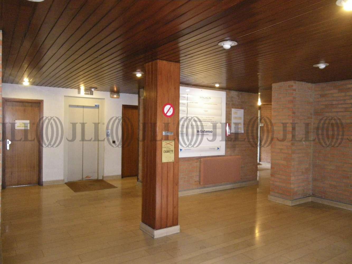Bureaux Roubaix, 59100 -  - 8183938
