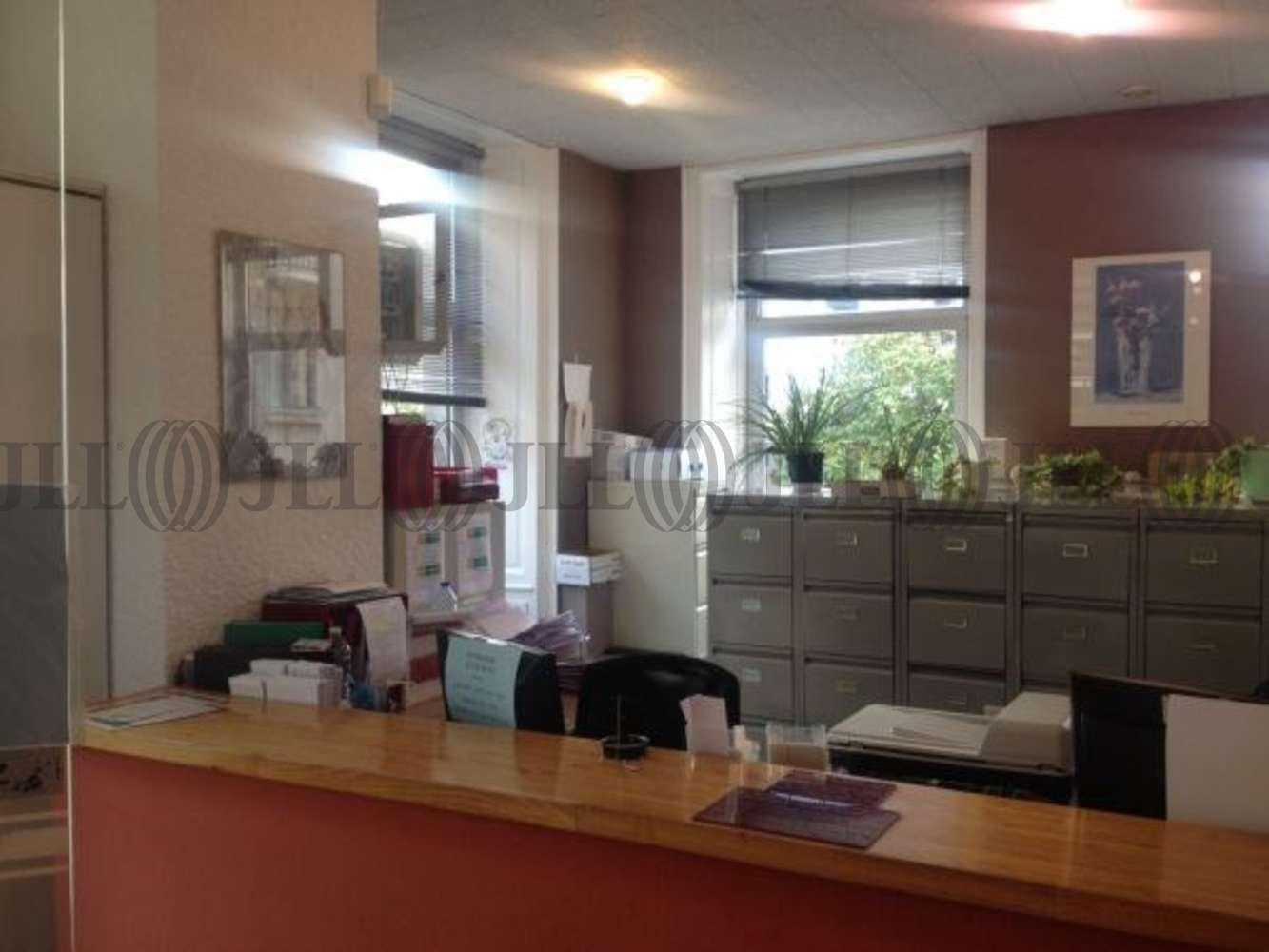 Bureaux St brieuc, 22000 - SAINT-BRIEUC - 8192766