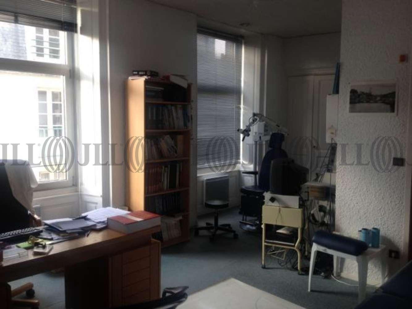 Bureaux St brieuc, 22000 - SAINT-BRIEUC - 8192767