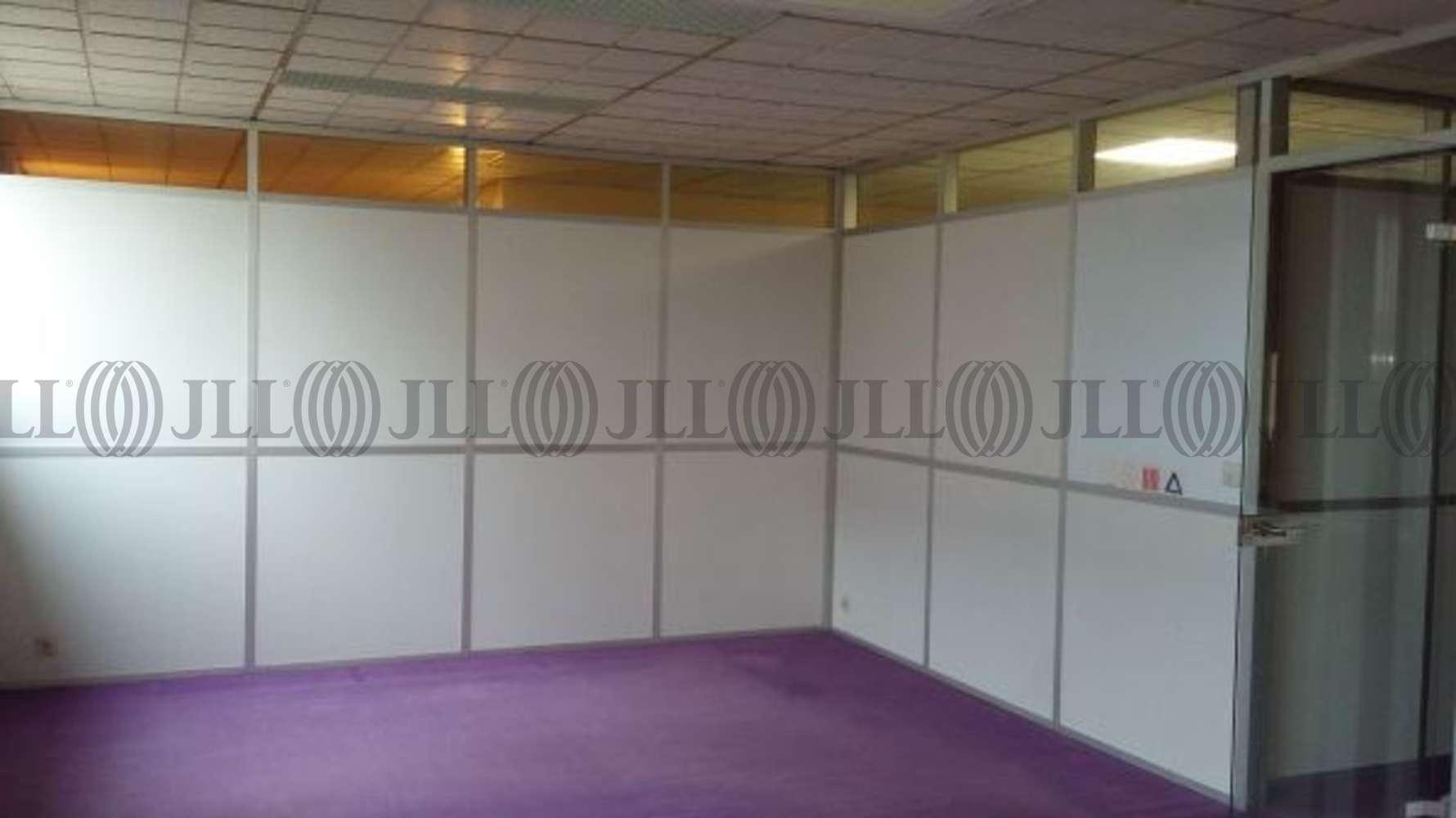 Bureaux Rennes, 35000 - RENNES NORD - 8193912