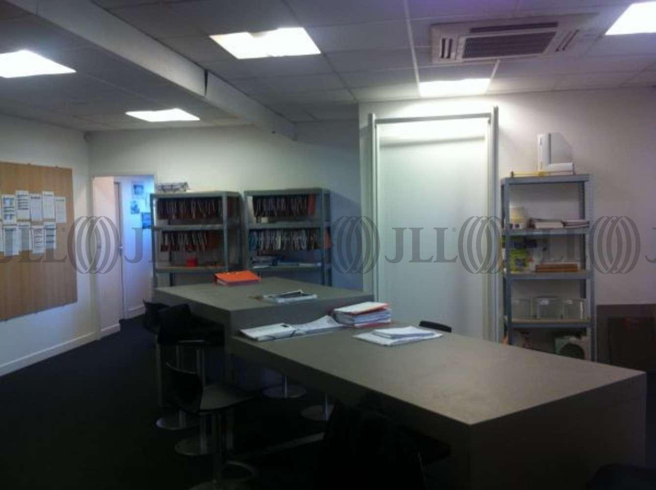 Bureaux Rennes, 35000 -  - 8198445