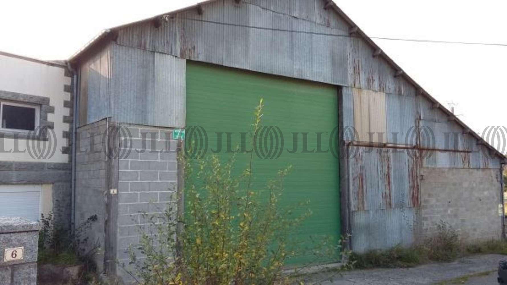 Activités/entrepôt Villamee, 35420 -  - 8213500