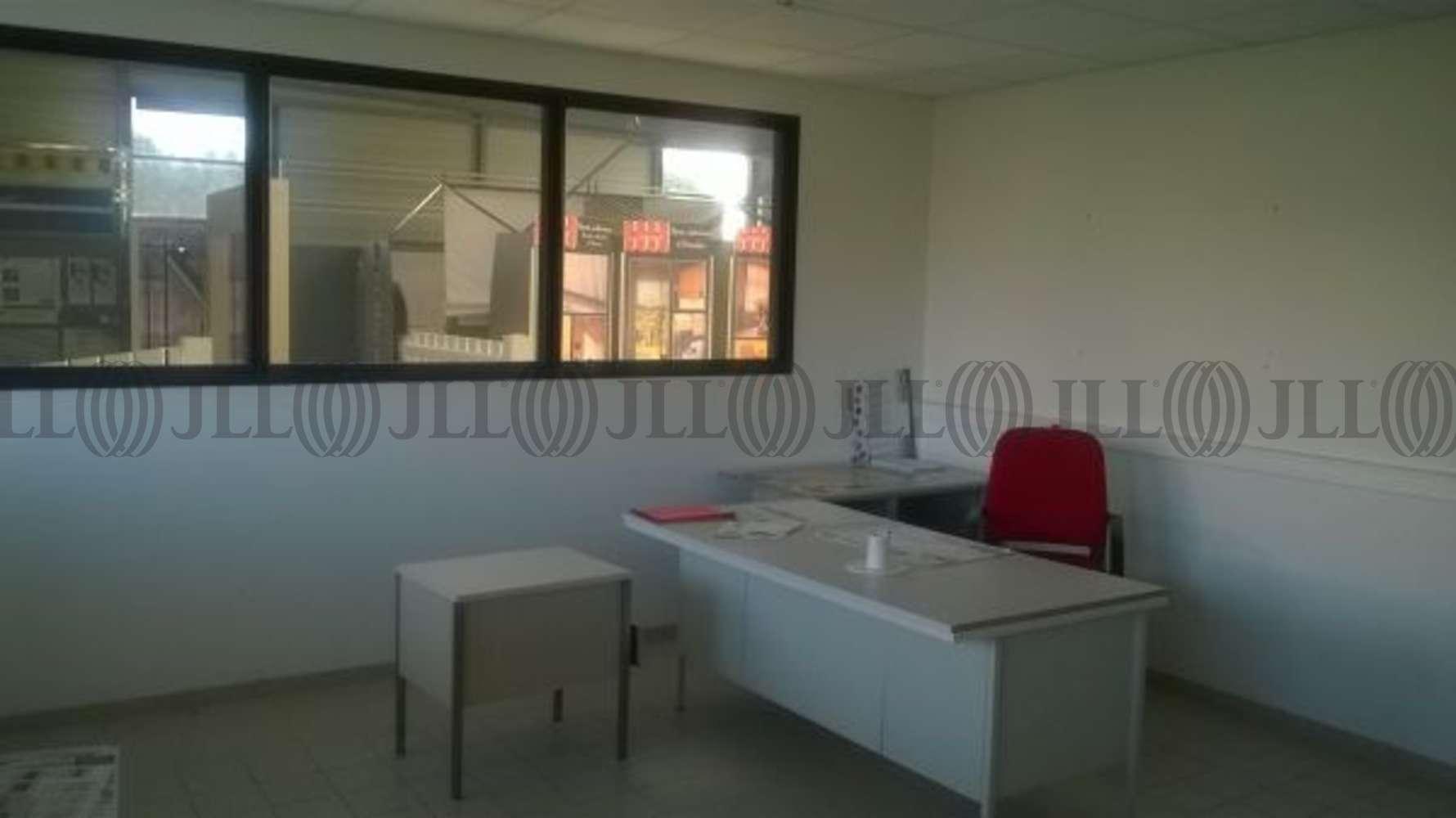 Activités/entrepôt Plerin, 22190 - PLERIN - 8238767