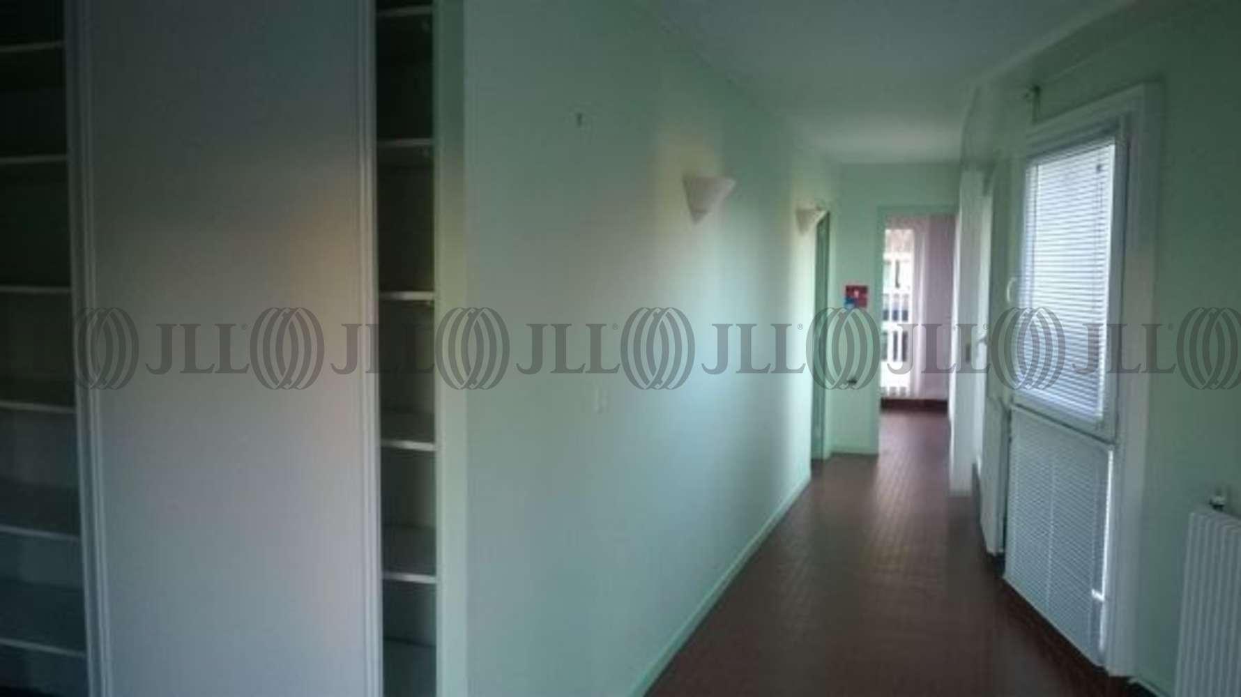 Bureaux St brieuc, 22000 - CENTRE VILLE - 8238784
