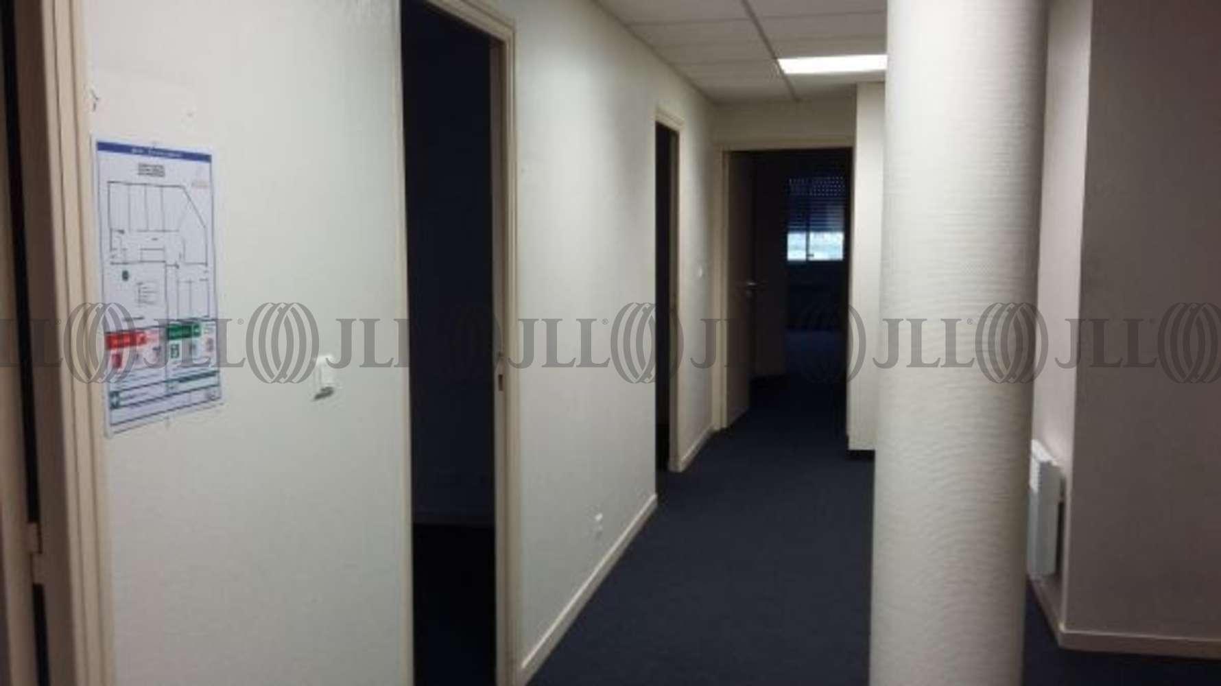 Bureaux Chantepie, 35135 - CHANTEPIE ZI SUD EST - 8270969