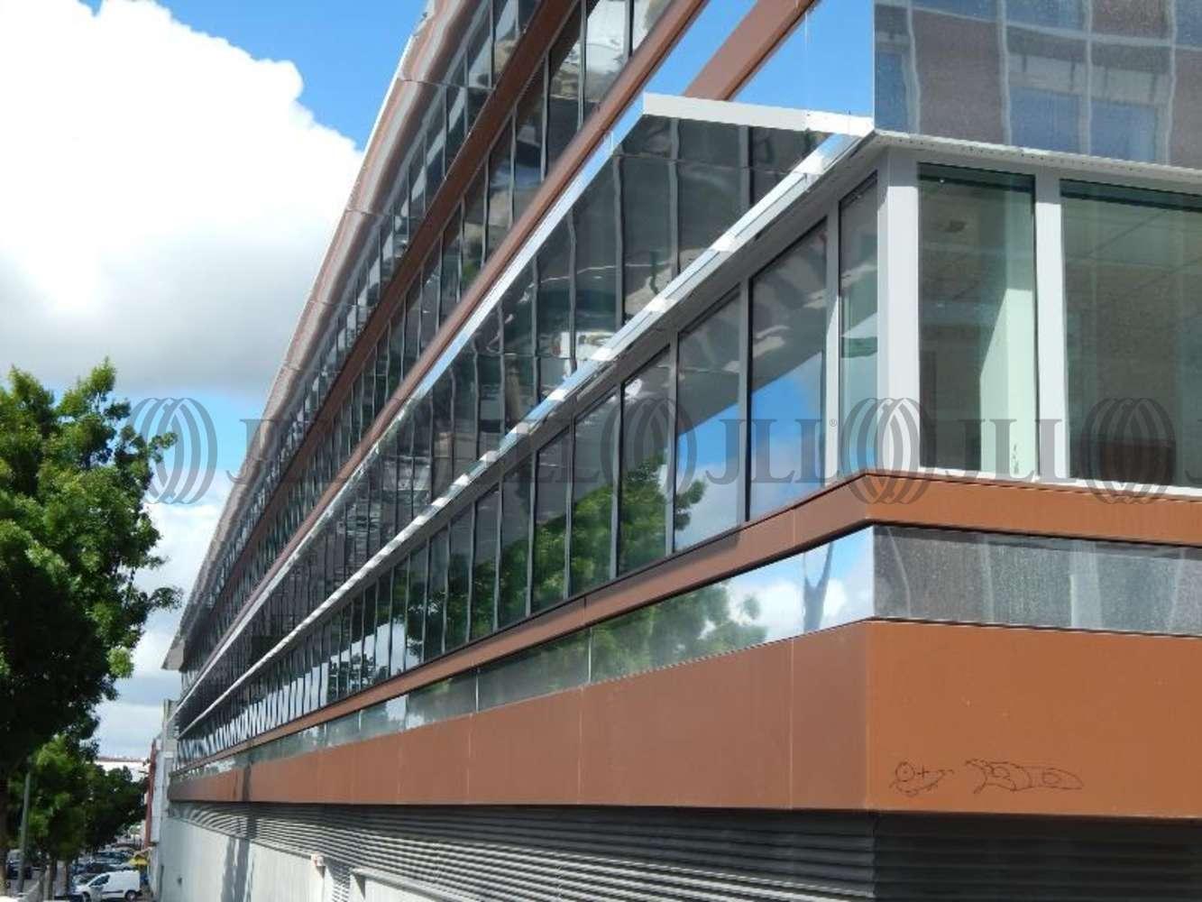Bureaux Nantes, 44000 - RUE CHEVREUL - 8504912