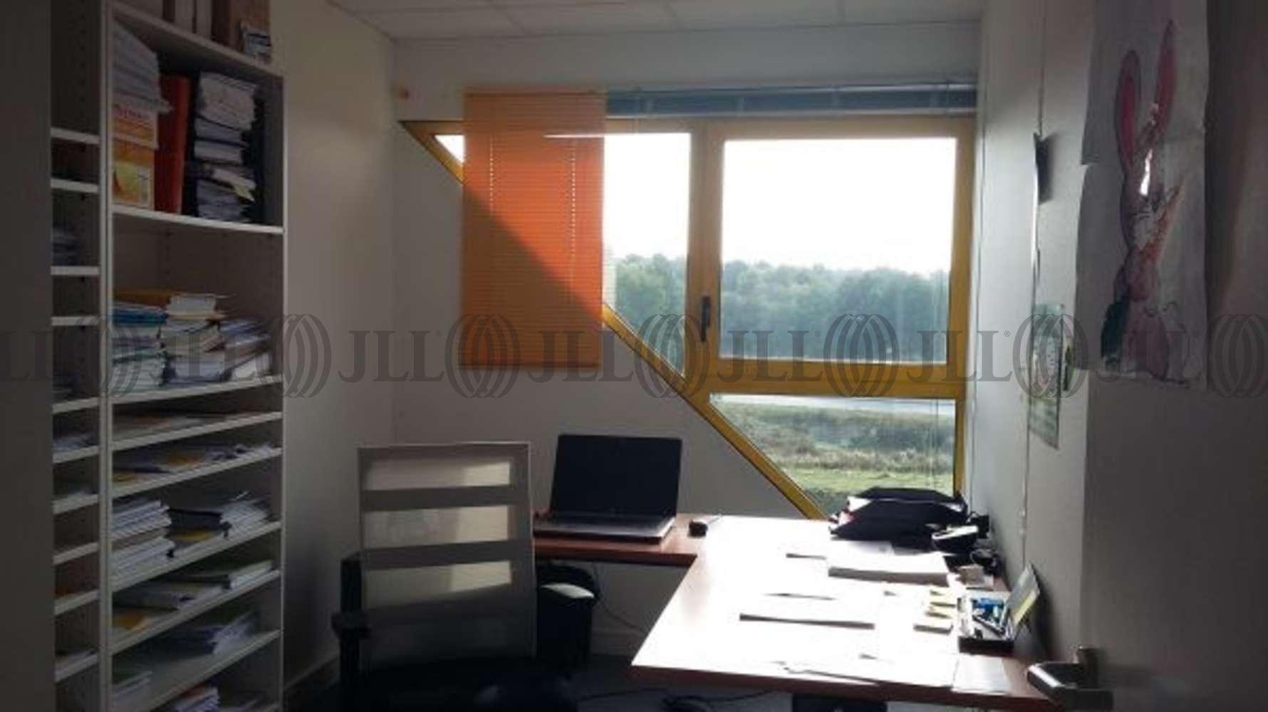 Bureaux Montgermont, 35760 - MONTGERMONT DECOPARC - 8686165