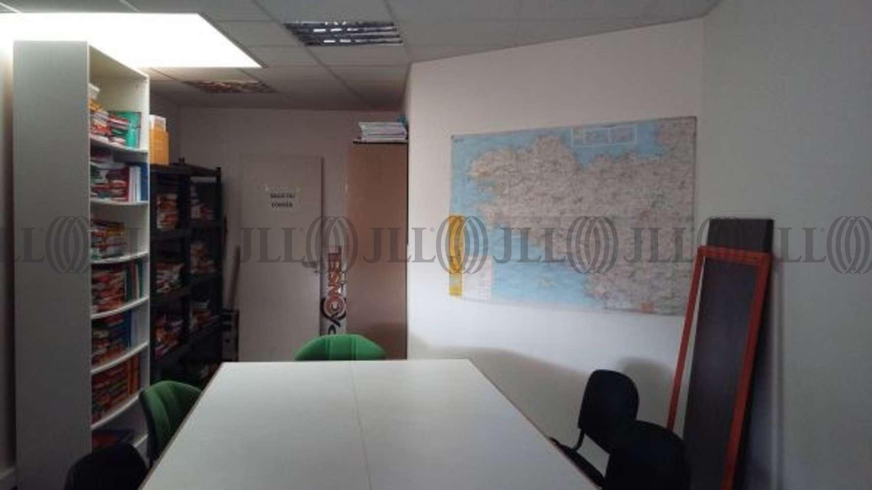 Bureaux Montgermont, 35760 - MONTGERMONT DECOPARC - 8686166