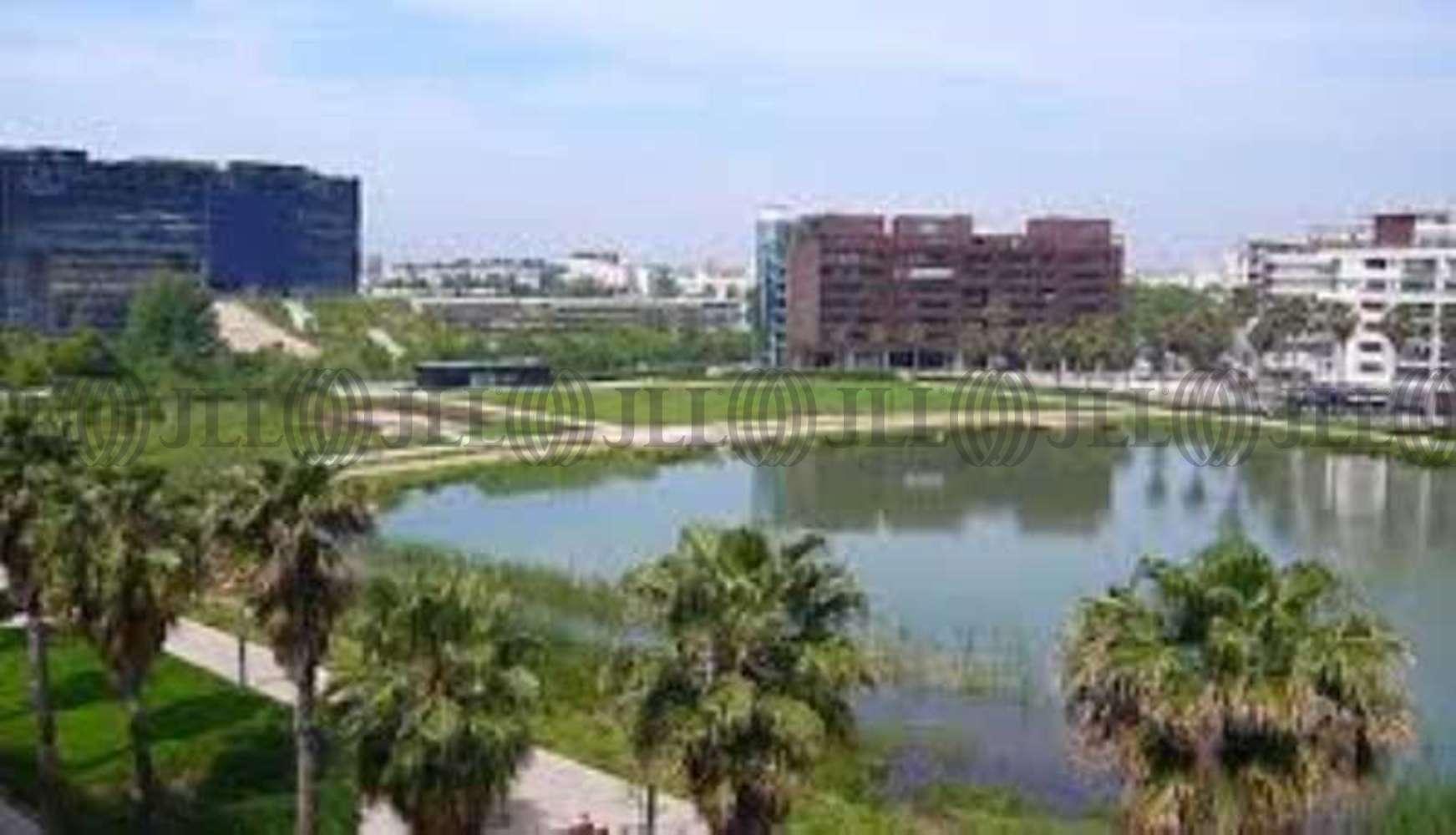 Commerces Montpellier, 34000 -  - 8908144