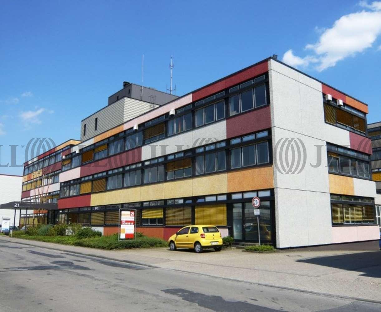 Büros Düsseldorf, 40549 - Büro - Düsseldorf, Heerdt - D1239 - 9388338