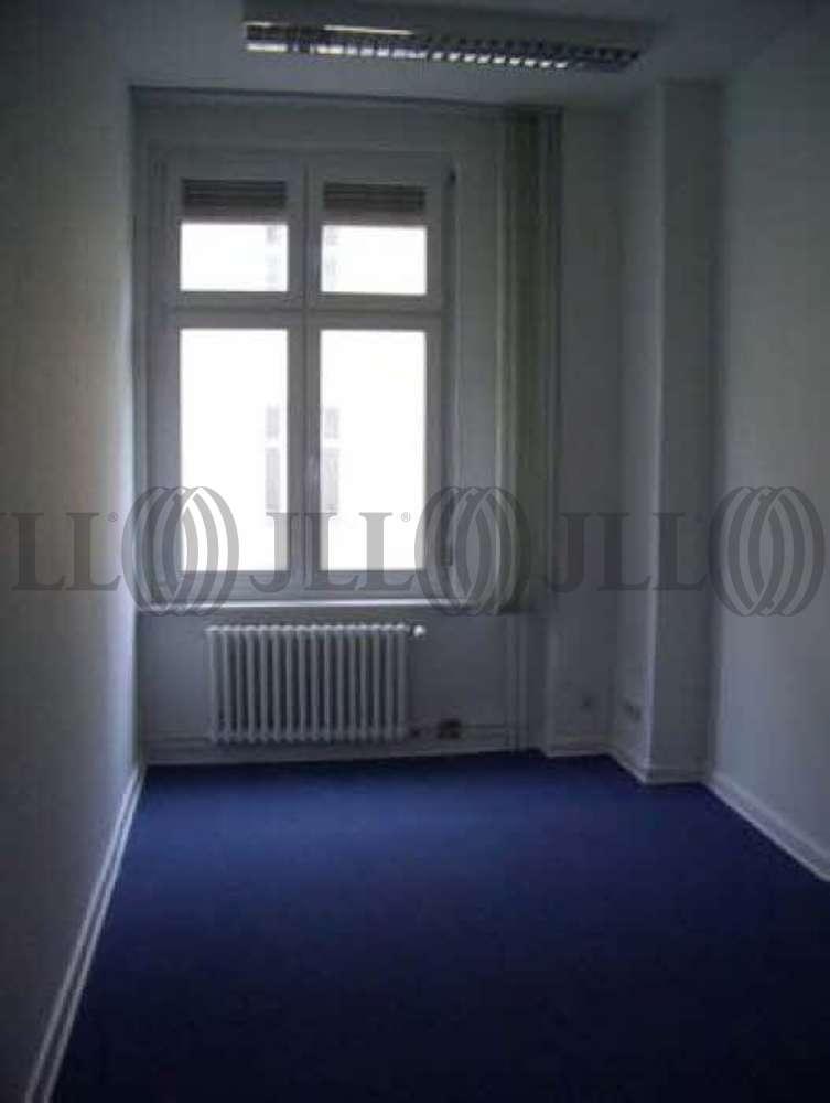 Büros Berlin, 10709 - Büro - Berlin, Halensee - B0582 - 9388628