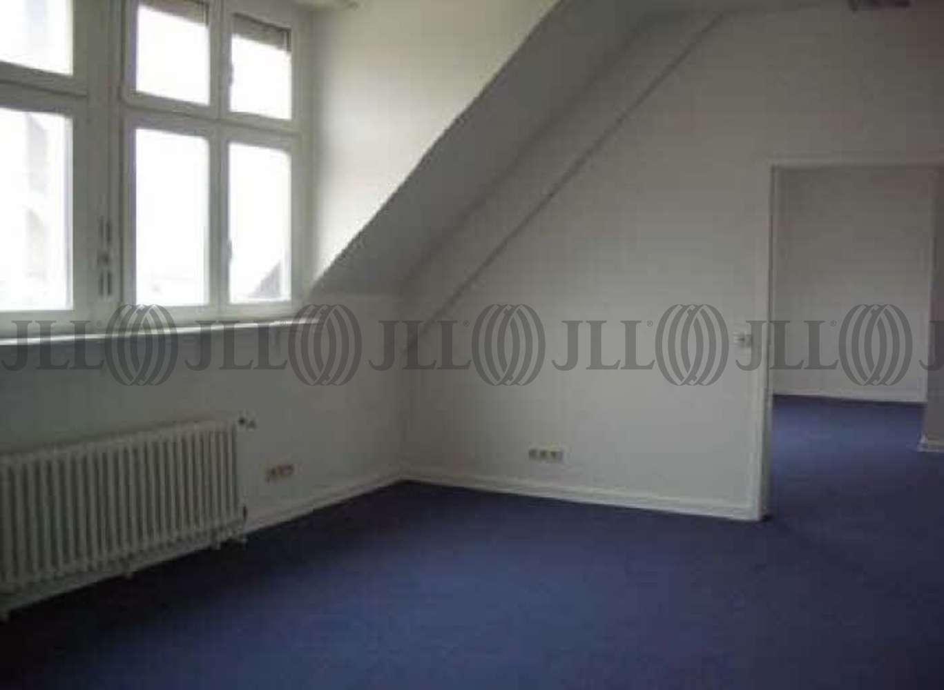 Büros Berlin, 10709 - Büro - Berlin, Halensee - B0582 - 9388629