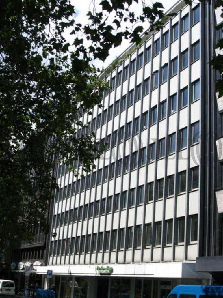 Büros Düsseldorf, 40211 - Büro - Düsseldorf, Stadtmitte - D1125 - 9389602