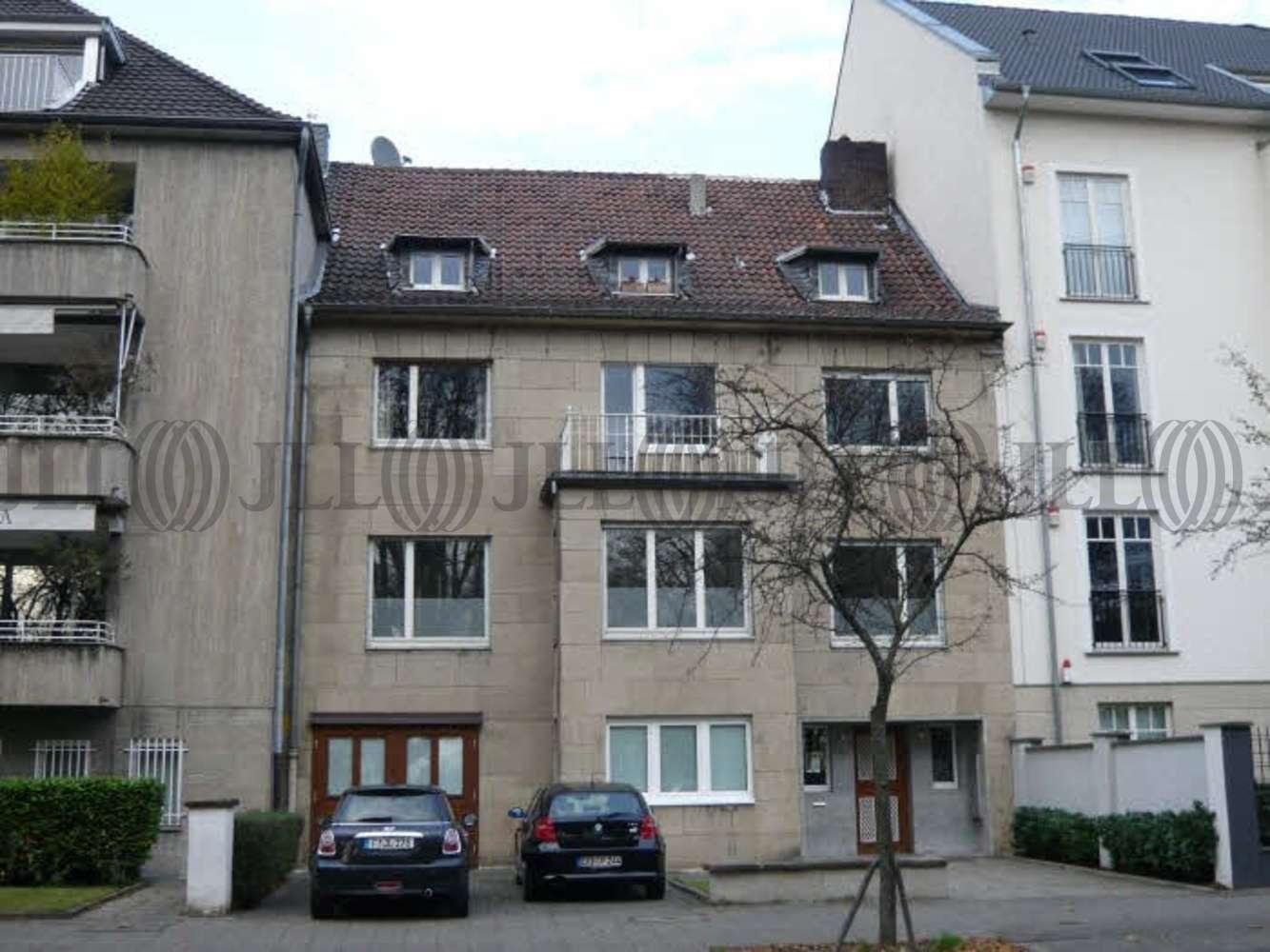 Büros Düsseldorf, 40474 - Büro - Düsseldorf, Golzheim - D1149 - 9390252