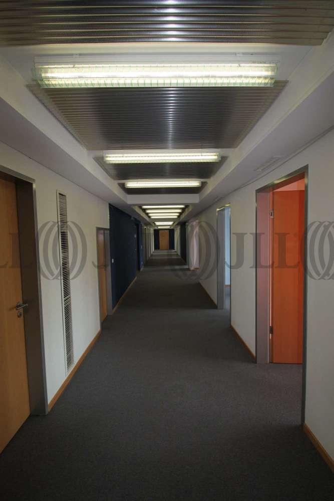 Büros Hamburg, 20097 - Büro - Hamburg, Hammerbrook - H0376 - 9393088