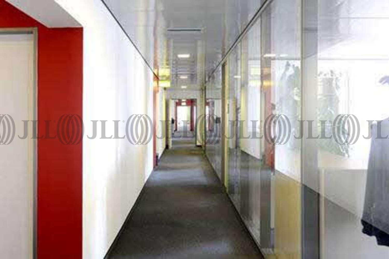 Büros Hamburg, 20097 - Büro - Hamburg, Hammerbrook - H0484 - 9397636