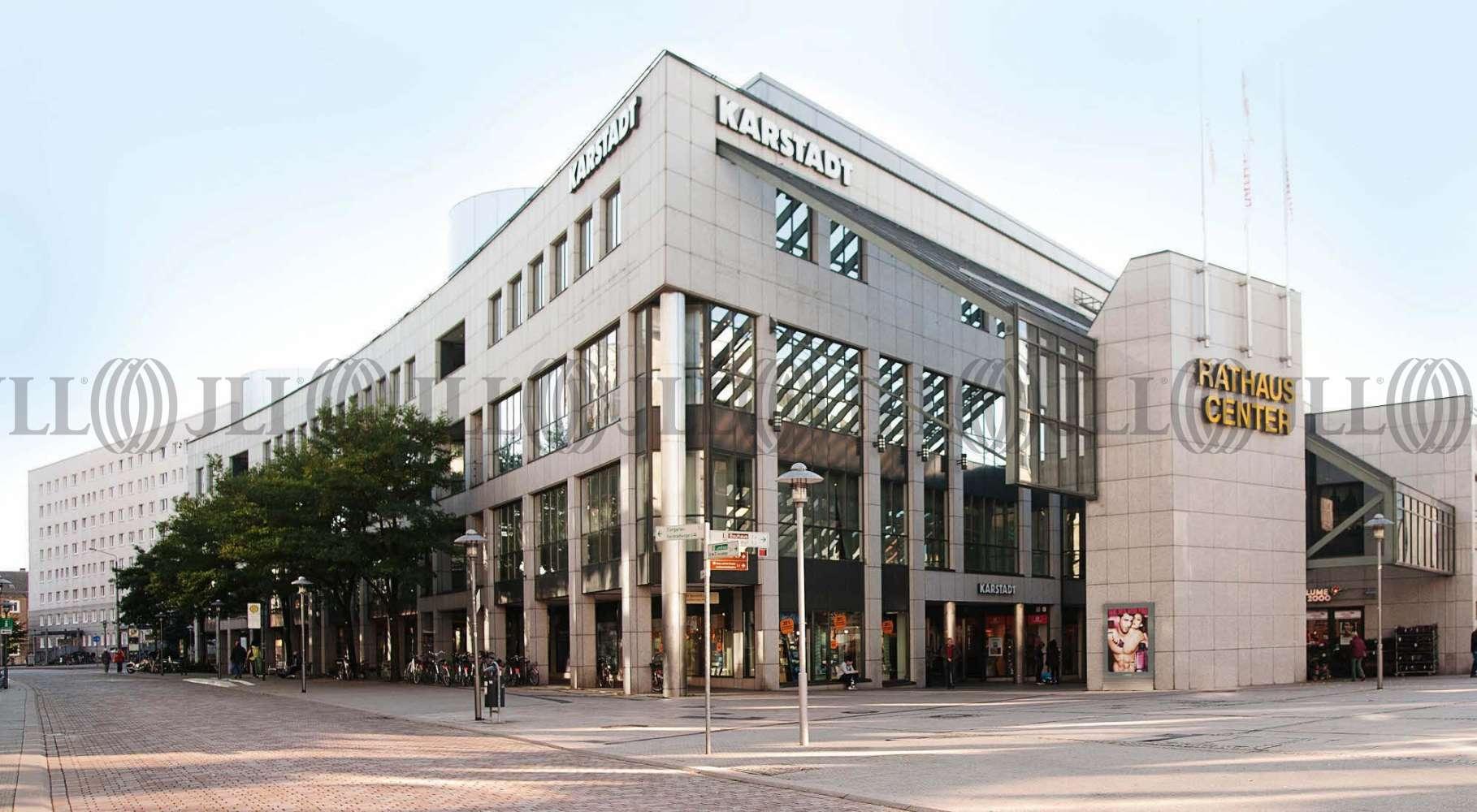 Büros Dessau-roßlau, 06844 - Büro - Dessau-Roßlau, Innenstadt - B0234 - 9398486