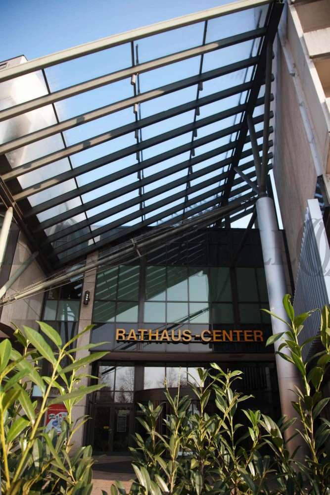 Büros Dessau-roßlau, 06844 - Büro - Dessau-Roßlau, Innenstadt - B0234 - 9398485
