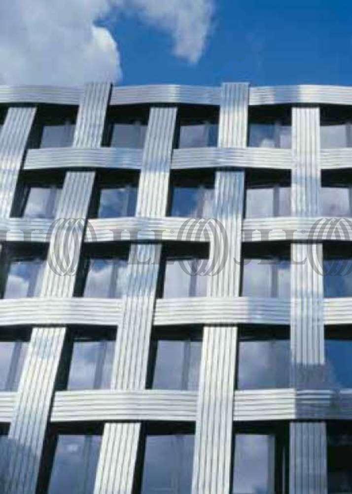 Büros Hamburg, 20097 - Büro - Hamburg, Hammerbrook - H0411 - 9401978