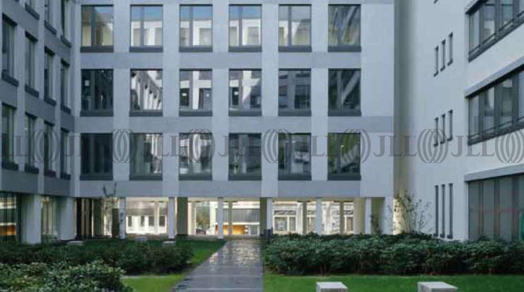 Büros Hamburg, 20097 - Büro - Hamburg, Hammerbrook - H0411 - 9401979