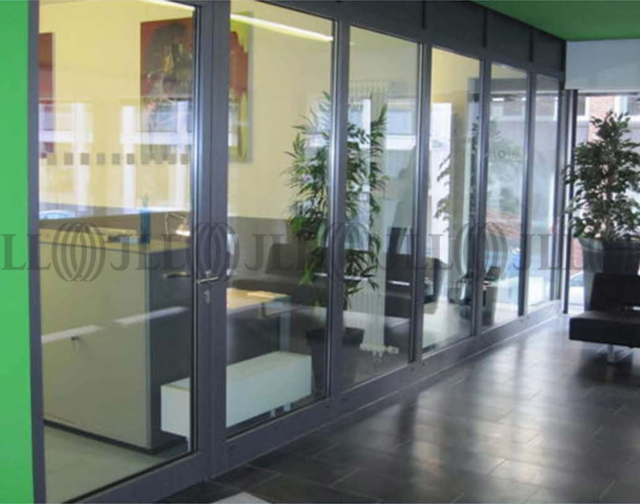 Büros Hamburg, 20097 - Büro - Hamburg, Hammerbrook - H0411 - 9401980