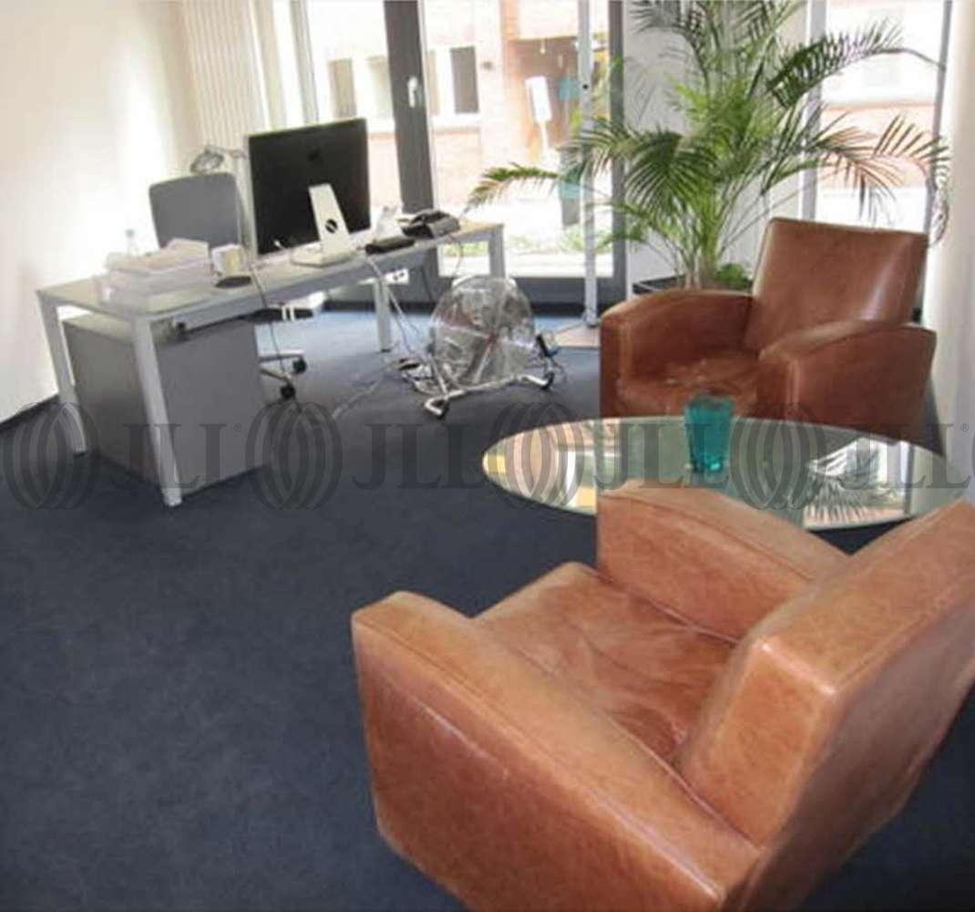 Büros Hamburg, 20097 - Büro - Hamburg, Hammerbrook - H0411 - 9401981