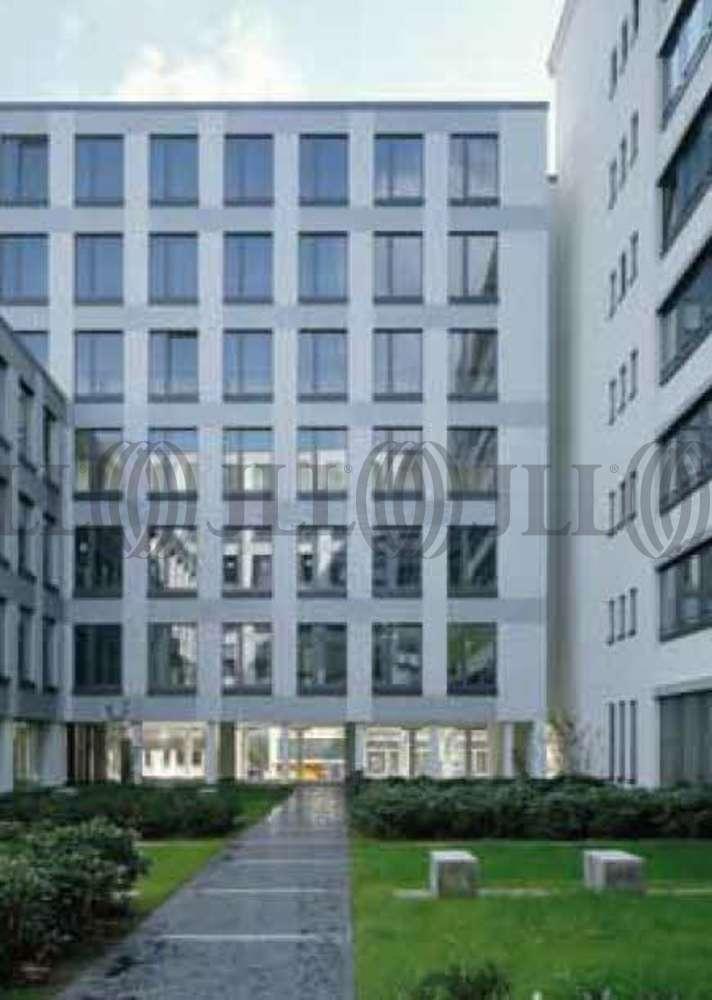 Büros Hamburg, 20097 - Büro - Hamburg, Hammerbrook - H0411 - 9401983