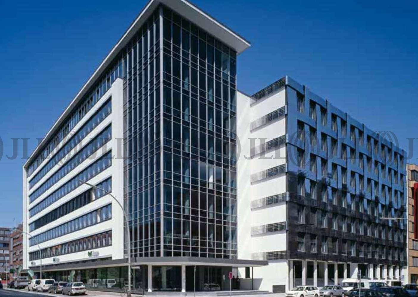 Büros Hamburg, 20097 - Büro - Hamburg, Hammerbrook - H0411 - 9401977