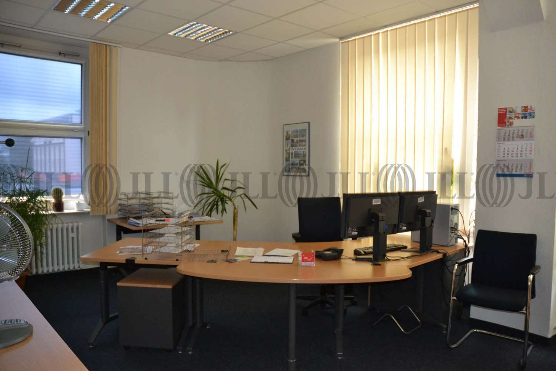 Büros Duisburg, 47051 - Büro - Duisburg, Dellviertel - D1243 - 9404109